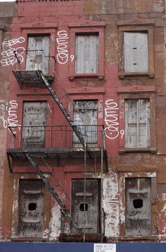 Brooklyn New York City, Brooklyn, Neon Signs, World, New York, The World, Nyc