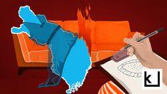 Post-Karjala-sukupolvi: Miten käy suurimmalle jaetulle traumalle, kun Karjala-muistelot jäävät harteillemme jaettavaksi? | Kulttuuricocktail | yle.fi Movies, Movie Posters, Films, Film Poster, Cinema, Movie, Film, Movie Quotes, Movie Theater