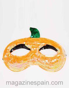 Asos Halloween