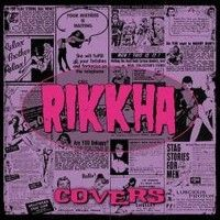 About a Girl by RIKKHA on SoundCloud
