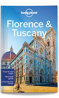 4 NEW Italy Lonely Planet eBooks to download