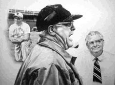Woody Hayes pencil drawing Woody Hayes, Ohio State Football, Pencil Drawings, Art, Art Background, Kunst, Performing Arts, Pencil Art, Art Education Resources