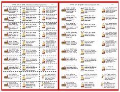 3.bp.blogspot.com -B_sO2b88xNE T9eX2z3MvHI AAAAAAAABRI -ANLuEKKzYA s1600 labelsandticketspng.png