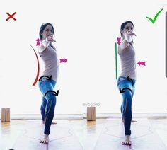 Vinyasa Yoga, Yoga Routine, Yoga Inspiration, Yoga Fitness, Yoga Today, Yoga Posen, Yoga Positions, How To Start Yoga, Yoga Tips