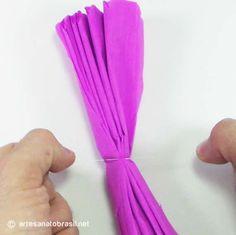 3.como-fazer-pompom-seda-crepom
