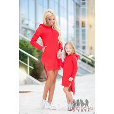 rochii-mama-fetita
