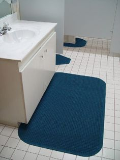 9 best sink mats images sink mats kitchen sink kitchen sinks rh pinterest com Sink Mats Cut to Size Large Kitchen Sink Mats