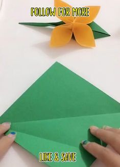 diy projects how to - craft ideas for adults step by step - craft ideas home #craftideas #diy #craft #diyProjects Crafts To Do When Your Bored, Fun Crafts To Do, Easy Arts And Crafts, Paper Crafts For Kids, Hobbies And Crafts, Diy Crafts Videos, Instruções Origami, Paper Crafts Origami, Heart Origami