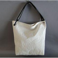 sac maud bandoulière en voile bateau recyclée