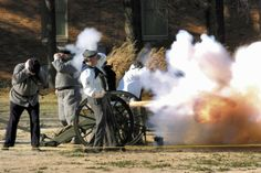 A #CivilWar living history day at the Museum of the Albemarle is just one of our great events happening this weekend.  Double-click to the whole list. #CW150