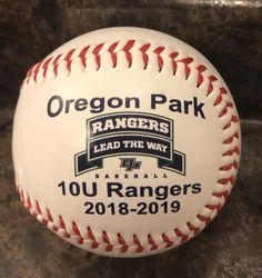 We can't wait till baseball season begins! We love helping you celebrate the players and coaches with a personalized baseball the captures the memories of a great season! Baseball Coach Gifts, Sports Baseball, Baseball Display, Baseball Season, Sports Gifts, Personalized Gifts, Coaches, Conversation, Graphics