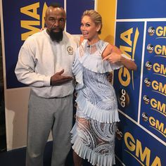 """Mr. T reveals real reason he joined 'Dancing with the Stars' argues """"nobody is going to boot Mr. T off"""" Mr. T is reflecting back on his Dancing with the Stars experience with Kym Herjavec including the real reason why he decided to join the show to begin with. #DWTS"""