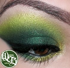 Gorgeous Makeup: Tips and Tricks With Eye Makeup and Eyeshadow – Makeup Design Ideas Bad Makeup, Makeup Tips, Makeup Looks, Makeup Ideas, Makeup Inspo, Eye Makeup Cut Crease, Eyeshadow Makeup, Blue Eyeshadow, Makeup For Green Eyes