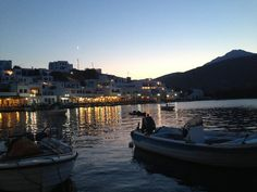 Till morning! Greece, This Is Us, River, Outdoor, Greece Country, Outdoors, Outdoor Games, The Great Outdoors, Rivers