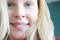 Hair Closeup.jpg