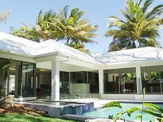 Concha MarinaVacation Rental in Port Douglas from @HomeAway! #vacation #rental #travel #homeaway