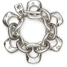 Uno de 50 You're Mine Bracelet