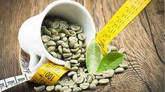 Чем может быть опасен зеленый кофе | StyleNews