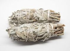 Why is Sage used in Cleansing Rituals? Native Americans are known for their history of using Sage as a cleansing tool. Click on Native American Anomoly Research Society to See Their Cleansing Ritual. Ancient Celtic druids who used sage as a sacred herb alongside Oak Moss for burning as well as medicinal purposes. See The Ancient Art of Smudging. Indigenous Peoples of the Amazon whose 'Palo Santo' (sacred wood) sage burning ceremonies are still practiced to this day.