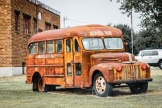 1000 Images About Old School Buses On Pinterest School Buses Buses And Short Bus