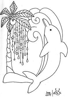 D = Delfin