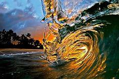 Surf-Sun-Set