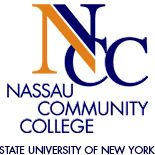 I currently attend Nassau Community College
