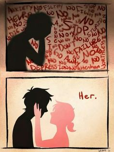 God damn this picture is so damn true it makes my stomach sick. Just swith the guy and the girl.
