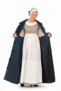 Lopen puku kapotteineen. (Lisätietoja voi kysyä Minna Koskiselta, puh. 0400 778 411.  ja Uudenmaan käsi- ja taideteollisuus ry/Marjo Vainio, puh. 09-288 443.) Folk Costume, Costumes, Fashion History, Finland, Sari, Culture, Embroidery, Ancestry, People