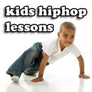 Dance Battle #Dreaming- With hip hop around every corner today, you might find that your kids are looking for those #lessons instead of the old T-ball or soccer stand-by. Give them the gift of confidence and self-expression.