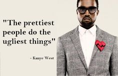 kanye west quotes | Tumblr