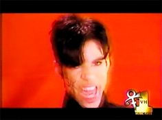 Listen to the groove y'all, let it unwind your mind Prince Gifs, Prince Concert, Pete Burns, Keep Dreaming, Photos Of Prince, Prince Purple Rain, Paisley Park, Roger Nelson, Prince Rogers Nelson
