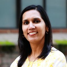 60 Engineering Leaders To Watch: The Next FORTUNE 500 CTOs - Monica Bajaj, Workday Senior Director of Engineering - Girl Geek X - Connecting Women in Tech For Over A Decade!
