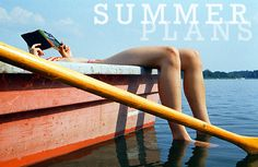 What are your Summer plans? Cheap Web Hosting, Ecommerce Hosting, How To Plan, Summer, Summer Time