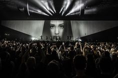 """240 Likes, 5 Comments - veronika (@intoyouariana) on Instagram: """"Be alright in Herning ♡✨"""""""