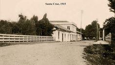 Imágenes de Chile del 1900: Santa Cruz Outdoor, Usa, Santa Cruz, Social Stories, Antique Photos, Buenos Aires, Cities, Scenery, Drawings