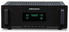 Audio Research REF PHONO 2 SE #audioresearch