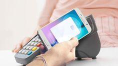 Samsung Pay to launch in India in first half of 2017