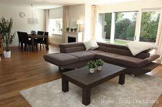 Meubel verhuur. Expat housing. Furniture rental. Interieur verhuur ...