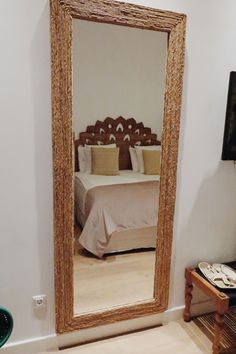 Aisha Petite Suites, Chania, Nikolina Blogs, Nikolinablogs Interior Styling, Interior Design, Scandinavian Interior, Bed And Breakfast, Armchair, City, Furniture, Home Decor, Interior Decorating