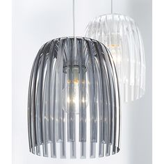 Josephine, Home Furnishings, Chandelier, Ceiling Lights, Interior Design, Lighting, Glass, Home Decor, Pendants