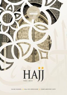 ISSUU - Islam Channel Hajj Brochure 2014 by Islam Channel