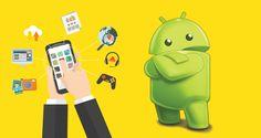 La tienda de Google en Android no ha parado de crecer con herramientas nuevas y actualizadas todo el tiempo, muchas de ellas ideales para la labor de los periodistas día a día en diversas situaciones y para distintas plataformas.