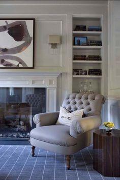 17 best instagram dune images armchair design interiors dining area rh pinterest com