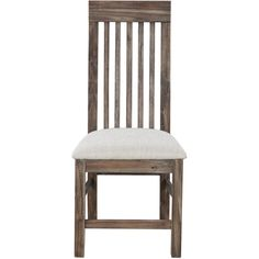Delightful High Back Chair   Duchess Luxury High Back Chair   Tall Back Chair   Birch  Wood | Furniture | Pinterest | Birch, Luxury And Woods