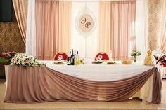 шоколадная свадьба оформление зала: 13 тыс изображений найдено в Яндекс.Картинках