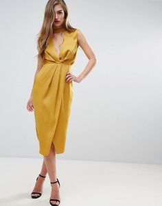 4471 Discover Fashion Online