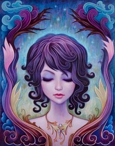 The Longest Sleep by Jeremiah Ketner