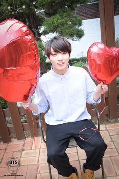 bts jungkook - 1000 days