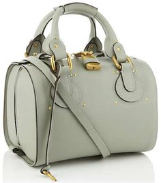 chloe messenger bag marcie - Chloe bags on Pinterest | Chloe Bag, Chloe and Chloe Handbags